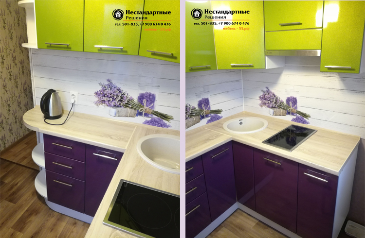 kitchen-model-k25-6